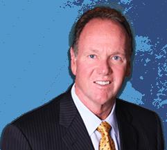 Mark A. Newman MD